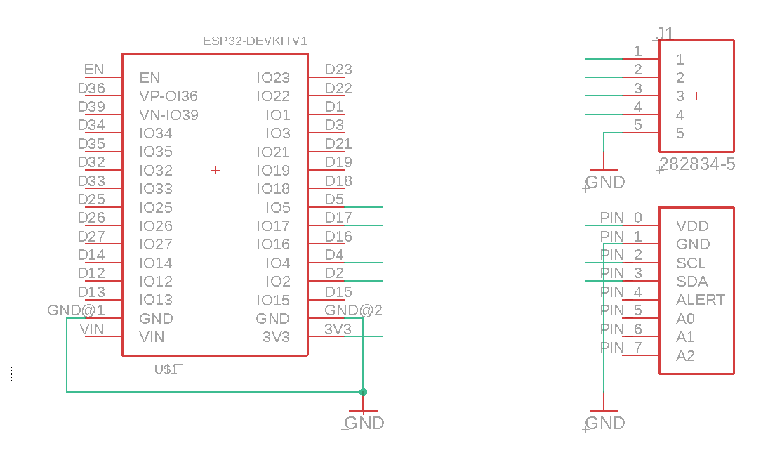 /images/how-to-pcb-part-1/Untitled%2011.png