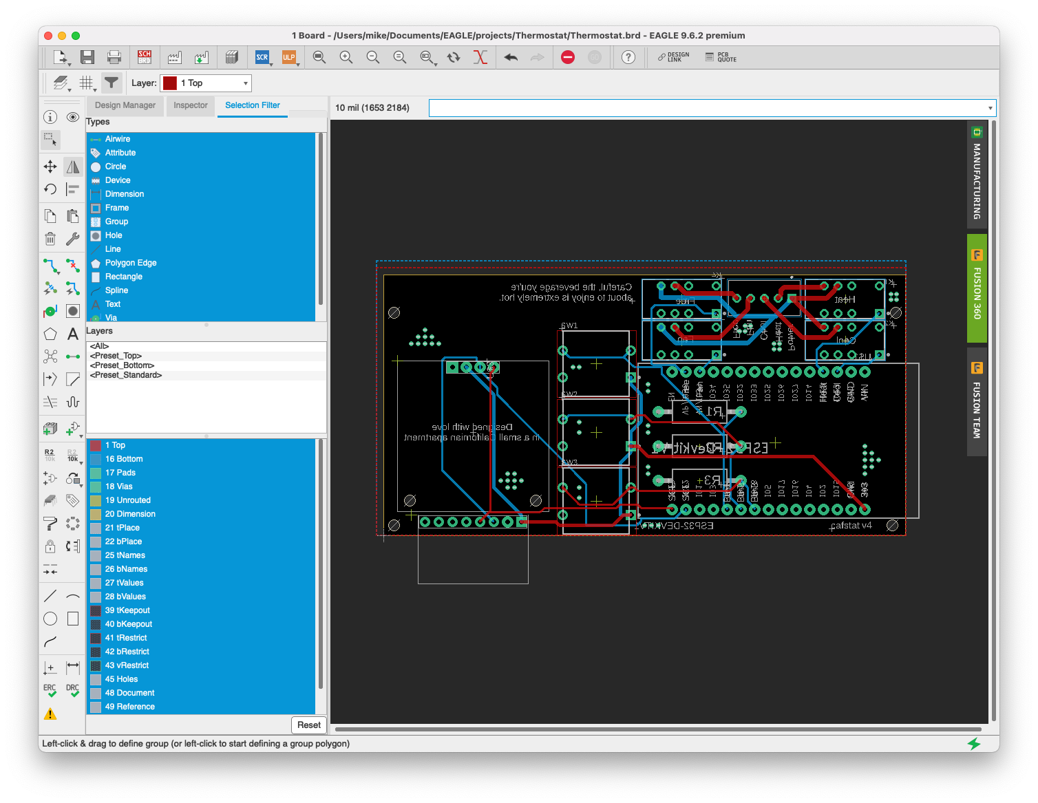 /images/how-to-pcb-part-1/Untitled%204.png